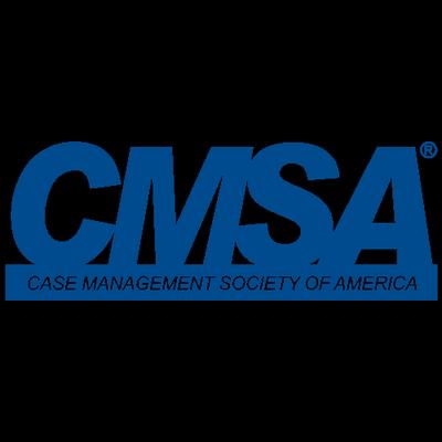 CMSA_400x400