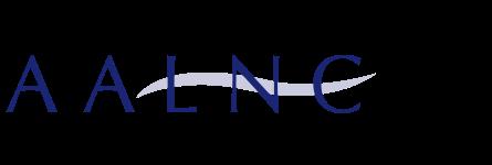 AALNC logo-22657