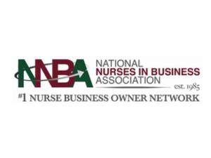NNBA2-300×225